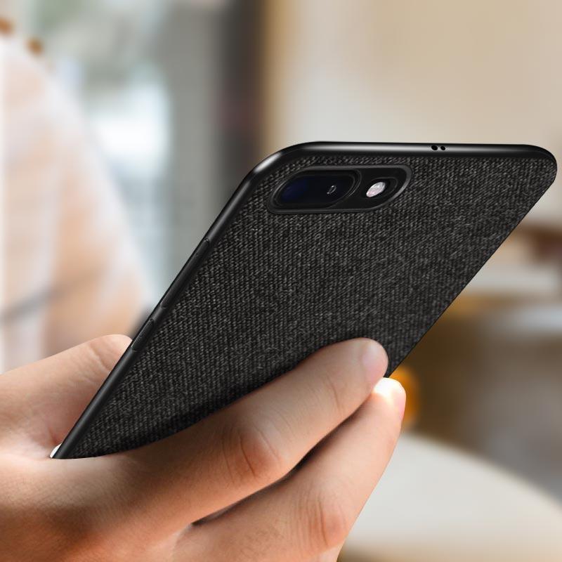 iphone x coque design