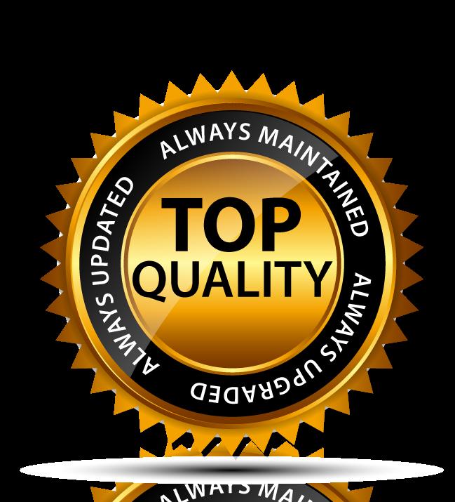 Macaron Top qualité