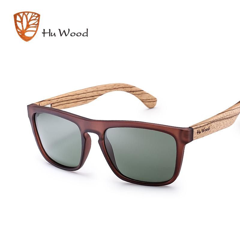 5fd0c736861cb Lunettes de Soleil HU Wood – Shopiwin™