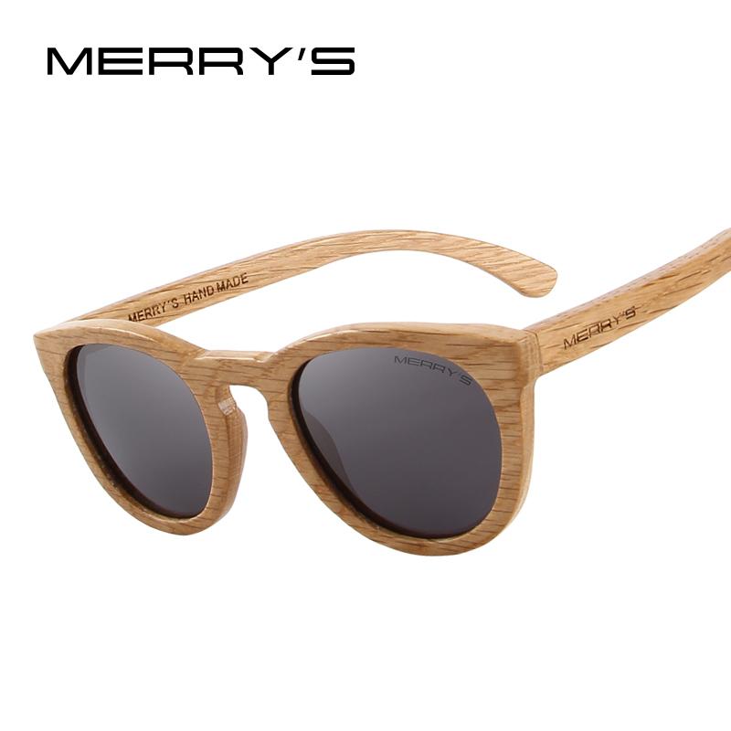 cb98e61b0d628 Lunettes de Soleil MERRY S – Shopiwin™
