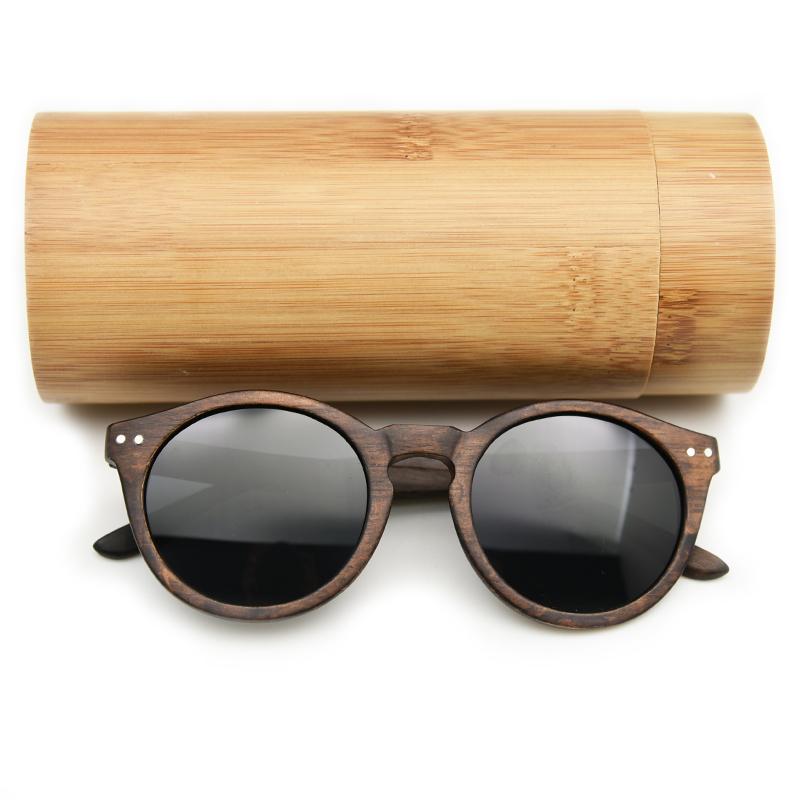 639db10712a49 Lunettes de soleil Vintage en Bois – Shopiwin™
