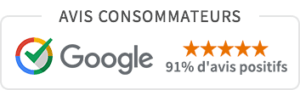 avis-consommateurs-google-300x90